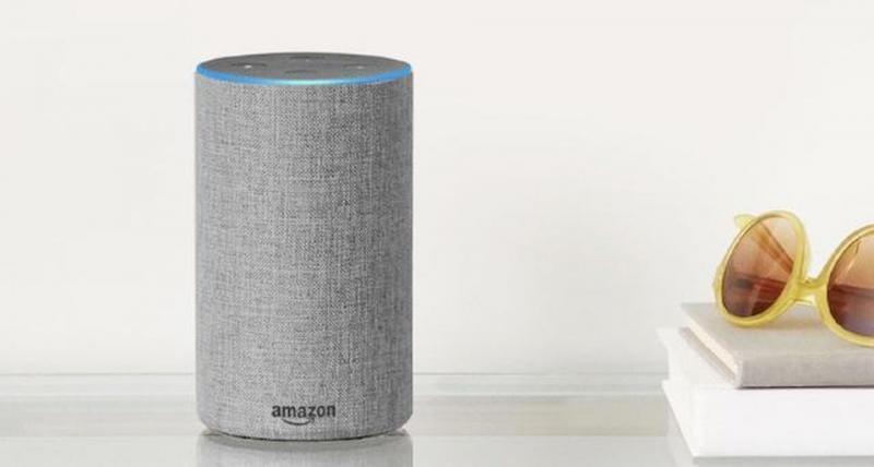 Wireless Smart Speakers Market