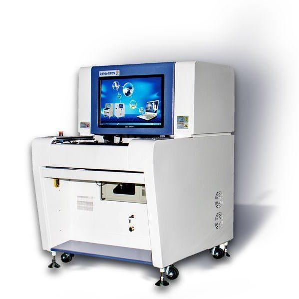 Global SMT Inspection Equipment Market 2020 Analysis, Types ...