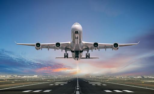 Global North America Aviation Market
