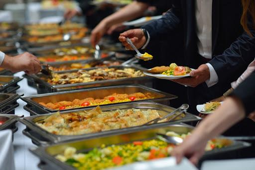 Food Service Equipment Industry