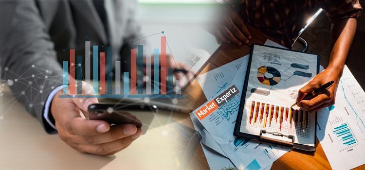Automated Fingerprint Identification Systems Market