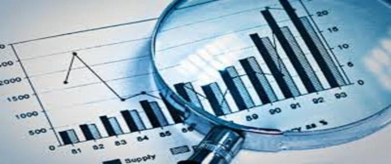 Global Thymoquinone Market Analysis 2020 TCI, Sigma-Aldrich,