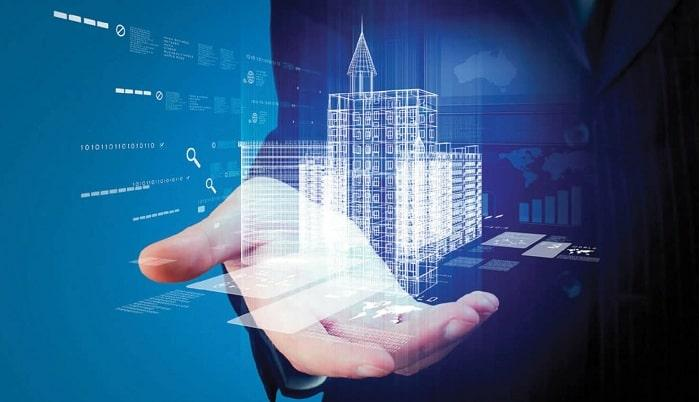 Intelligent Building Automation Technologies Industry