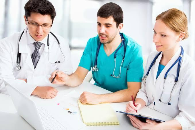 Quantitative analysis of the  Healthcare Workforce Management System market from 2020 to 2025