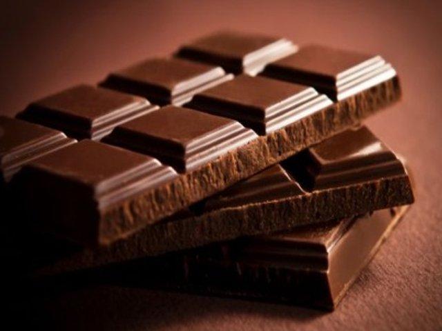 Chocolate Market Strategic Analysis To Understand