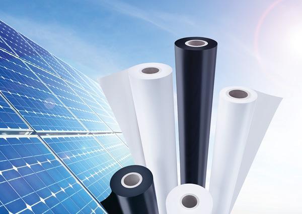 Solar Backsheet Market - Premium Market Insights