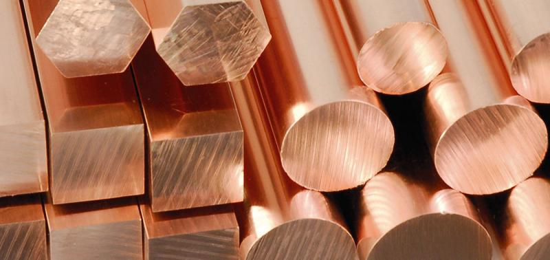 Copper Busbar and Profiles Market 2020: In-Depth Industry