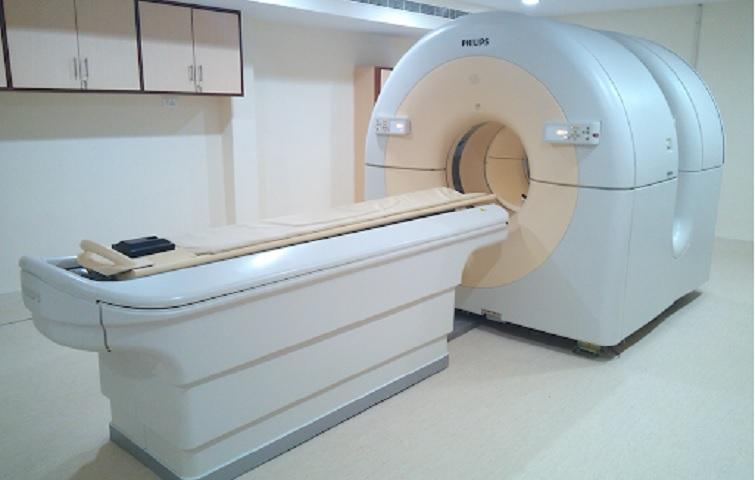 PET-CT Scanning Market