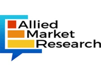 Allied Market Research