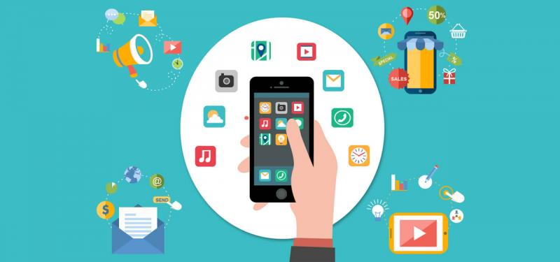 Enterprise Mobility in Banking