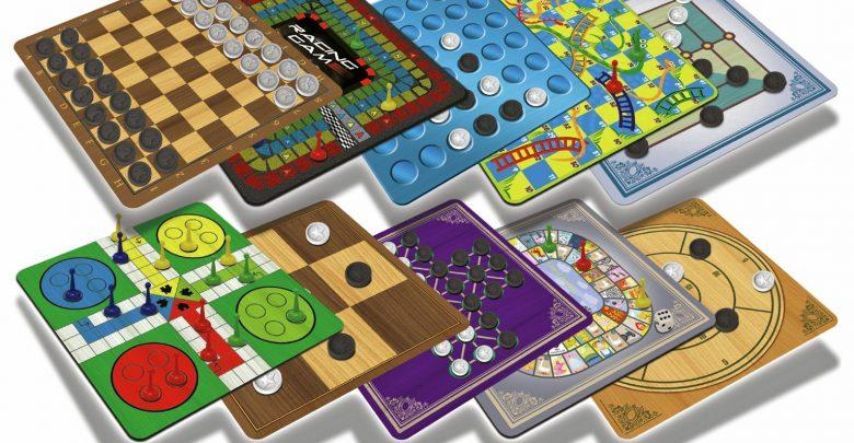 Top Trends] Playing Cards and Board Games- Market Analysis