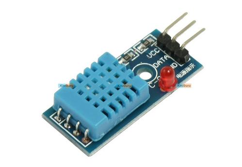 Humidity Sensor Market Size 2020 - Competitor Analysis