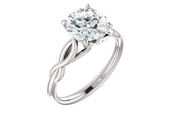 Moissanite Market Size Scope and Comprehensive Analysis by 2028