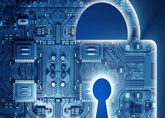Data Center Security Solutions Market Overview with