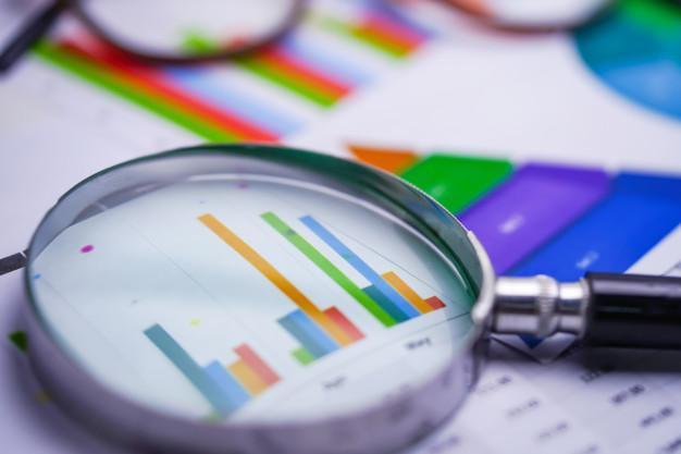 Transcriptome Sequencing Market 2020-2026 Latest In-depth