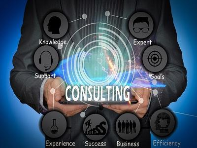 Technology Strategy Consulting Market Analyzed in a New