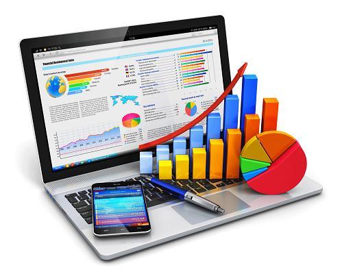 Enterprise File Synchronization and Sharing Market