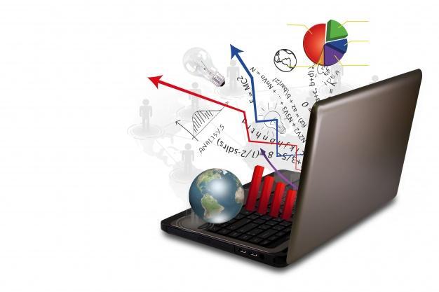 Background Check Services Market