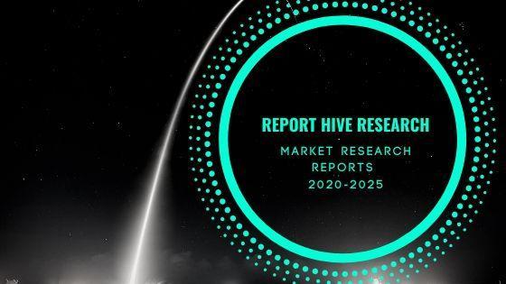 Fiber Optic Market Demand and Growth by 2025 | Top Vendors-