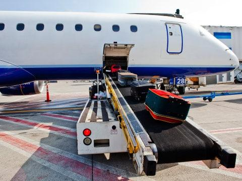 Airport Ground Treatment Market - Impact of Covid-19 &