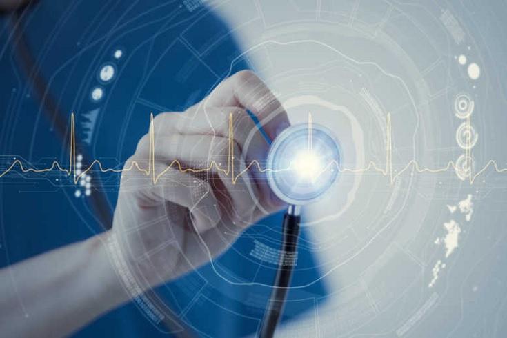 Digital Medicine Market