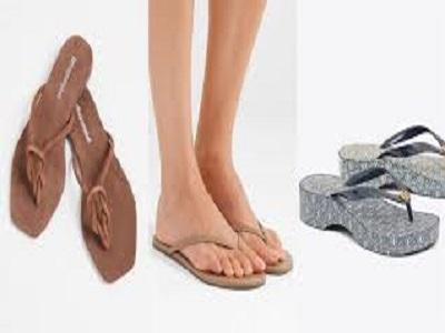 Flip-Flops Market to see Huge Growth by
