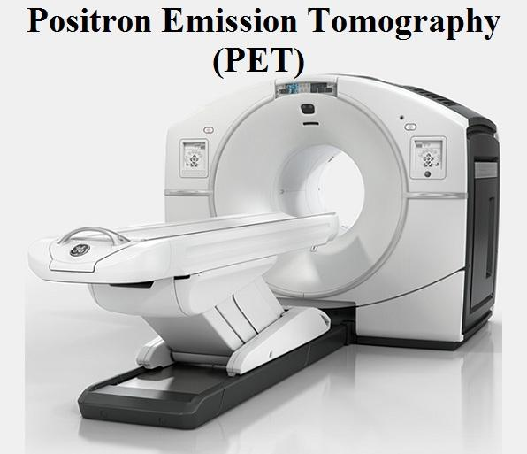 Positron Emission Tomography (PET) Market