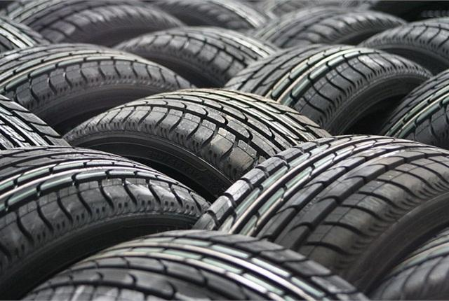 Impact of Covid-19 on Automotive Tires Industry, Benchmarking