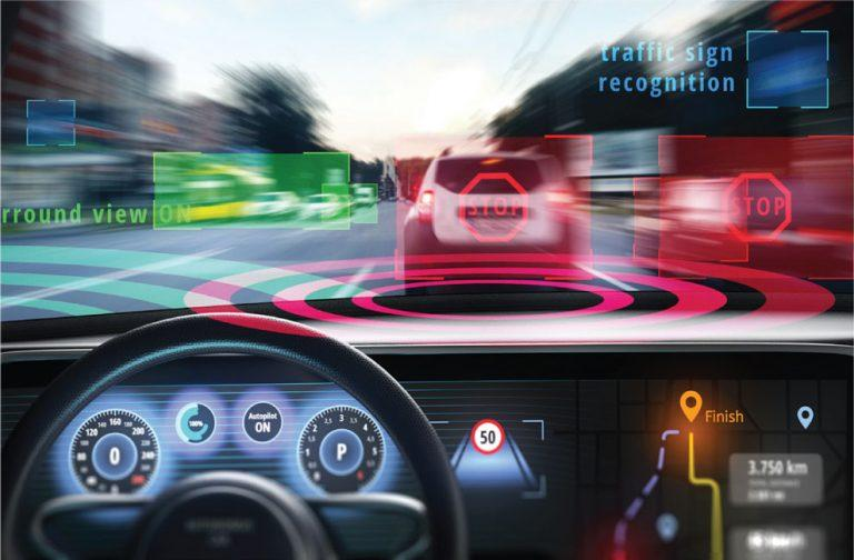 Impact of Covid-19 on ADAS Market, Benchmarking the Sudden