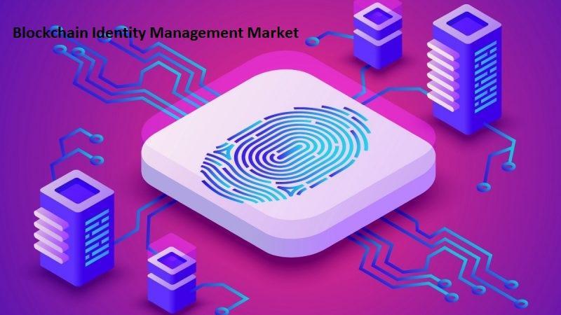 Blockchain Identity Management Market 2020