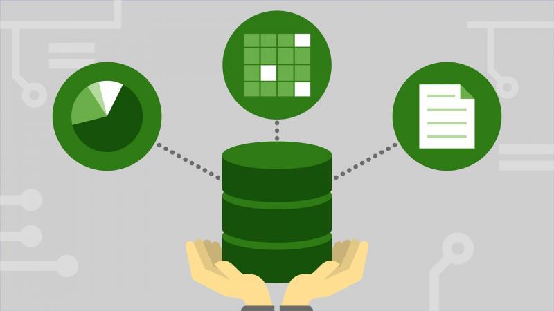 NoSQL Databases Software Market