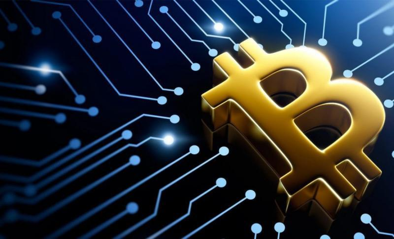 Cryptocurrency Software Market
