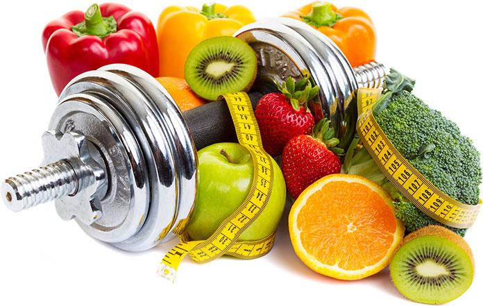Nutritional And Dietary Supplements Market Top Manufacturers,