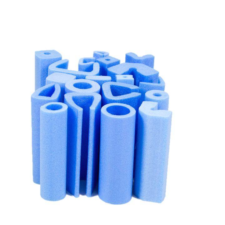 Foam Protective Packaging Market