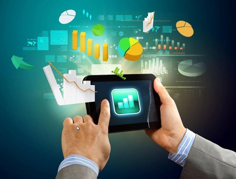 Succeeding Growth In Advertising Services Market Advancement By 2027 Interpublic, Omnicom Group, WPP, Publicis Groupe, Dentsu Grou