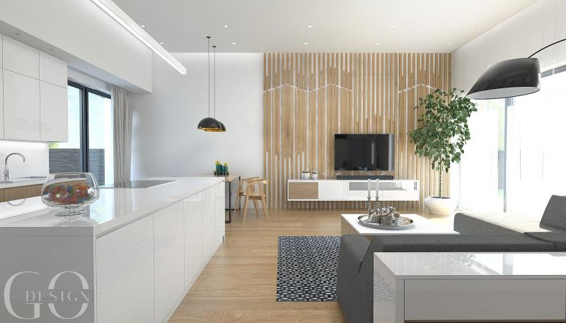 Home Decor Market