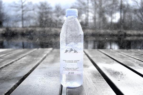 Premium Bottled Water Market Size, Share, Trends, Regional
