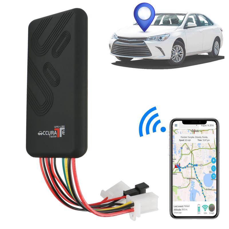Global GPS Car Tracker Market Huge Growth Opportunity between