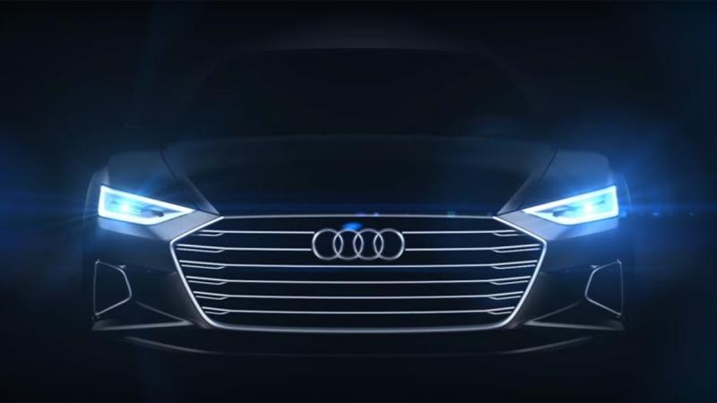 Automotive Lighting Market 2030 Key Business Strategies