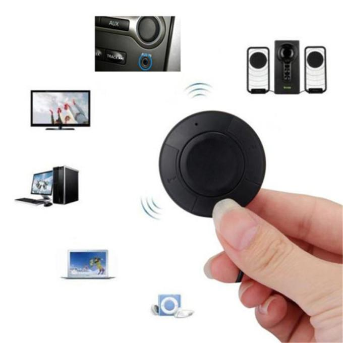 Wireless Audio Devices Market Emerging Trend And Strong