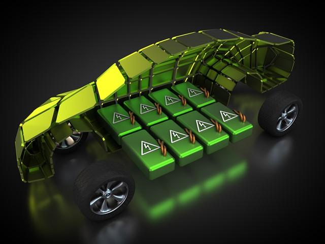 Electric Vehicle Battery Recycling Market 2030 Key Business