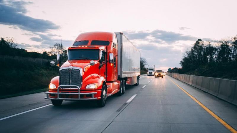Self-Driving Truck Market 2030 Key Business Strategies by BMW