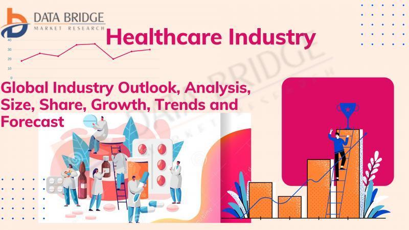 Hemostasis Valve Industry