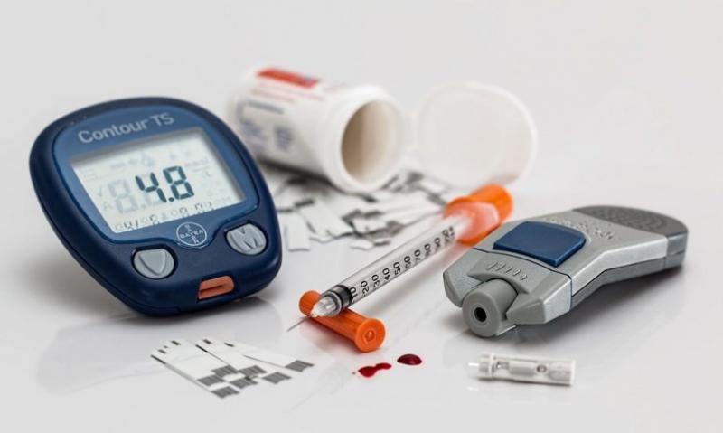 Global Immunology Drug Market