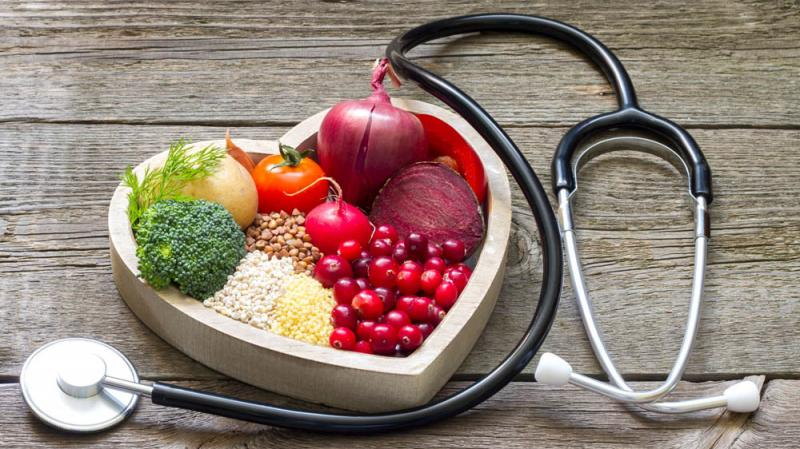 Functional Foods and Beverages Market Overall Study Report
