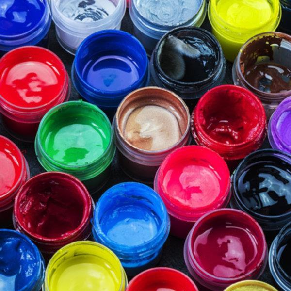 Global Thermosetting Acrylic Paint Market Huge Growth