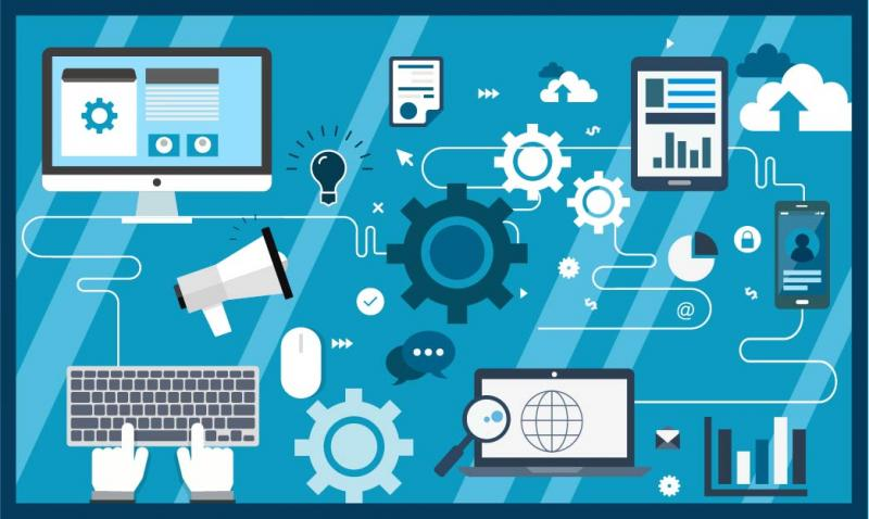 What's driving the Hadoop Market trends? IBM, Microsoft, Amazon