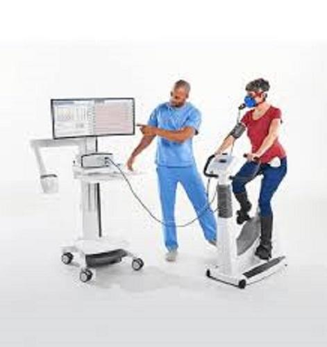 Pulmonary Function Testing Devices Market