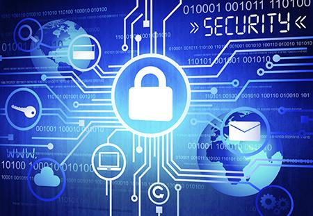 Smart Grid Cyber Security Market