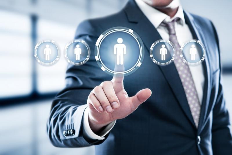 Benefits Administration Software Market 2020  Global Industry
